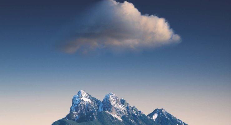 almacenamiento en la nube ilimitado