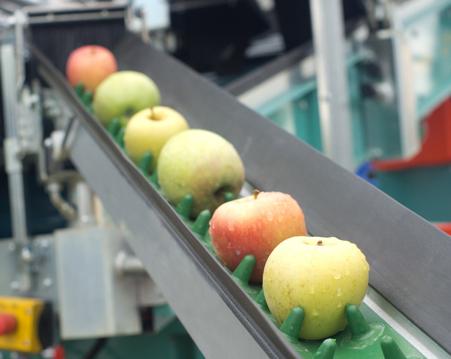 robotica industrial aplicaciones crecimiento sectores