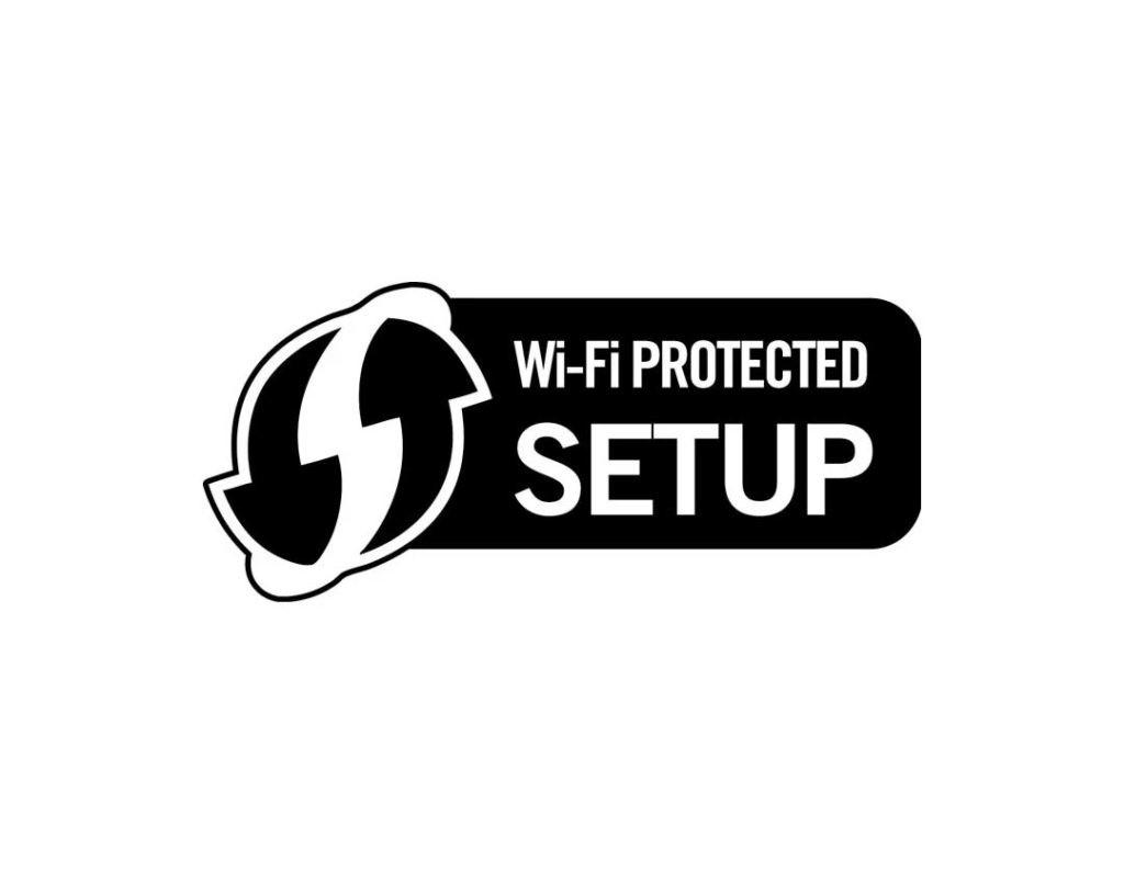 logo de WPS