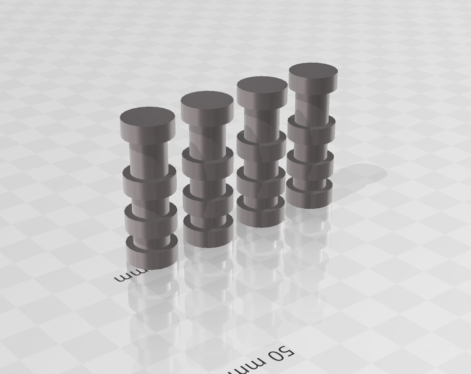 3d builder copiar pegar