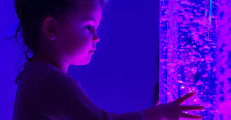 autismo cura tecnologia neuralink