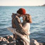 buscar pareja