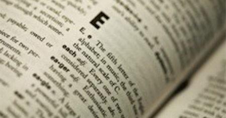 Diccionario de siglas y acrónimos sobre Internet (II)