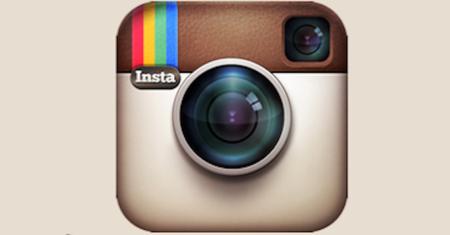 las mejores redes sociales para difundir tus imágenes o fotos