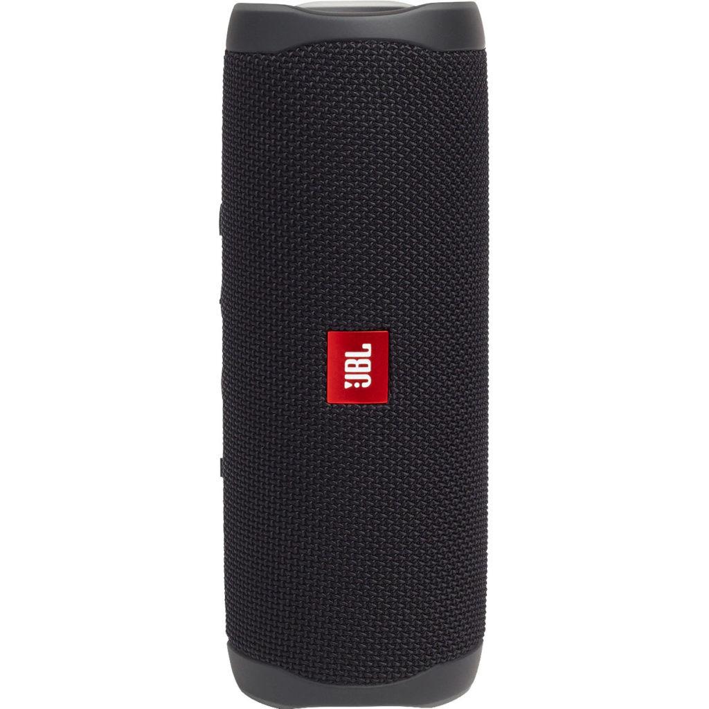 JBL Flip 5, altavoz para móviles