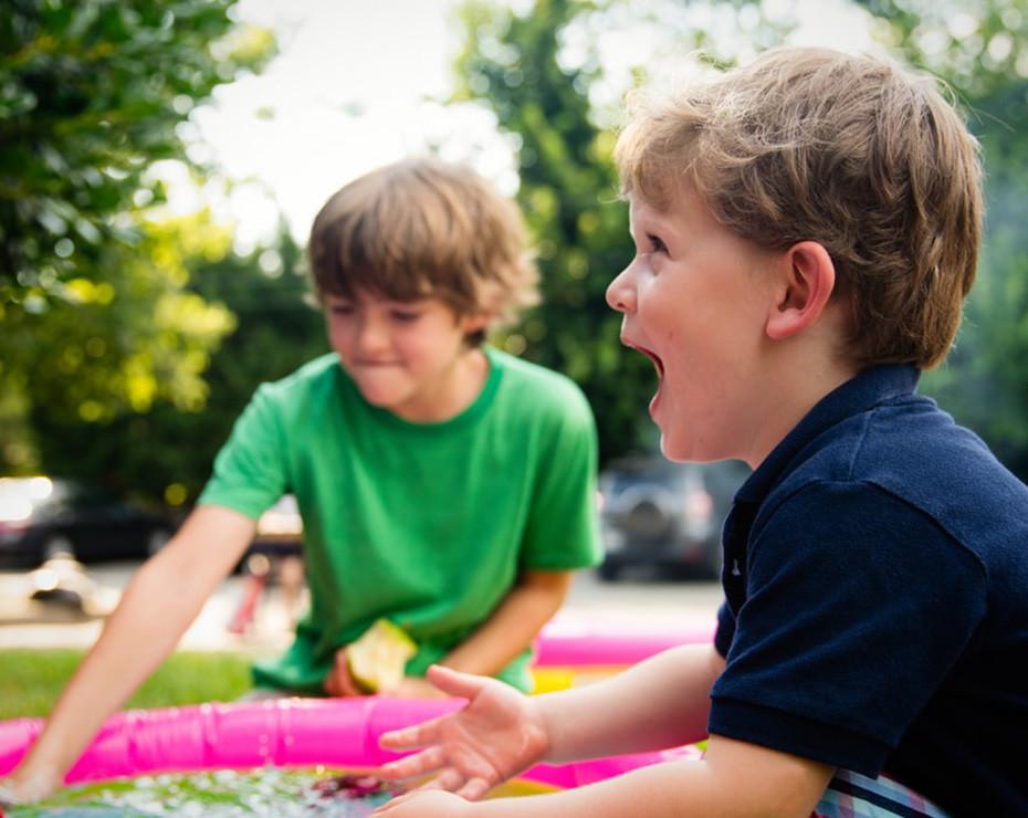 neurodivergente autismo cura neuralink