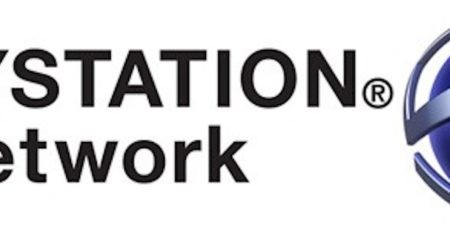 logo psn playstation network