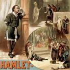El sentido de la vida, Hamlet