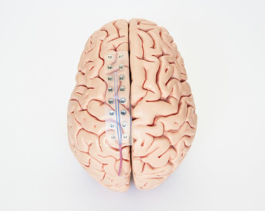 trastorno autista autismo tecnologia