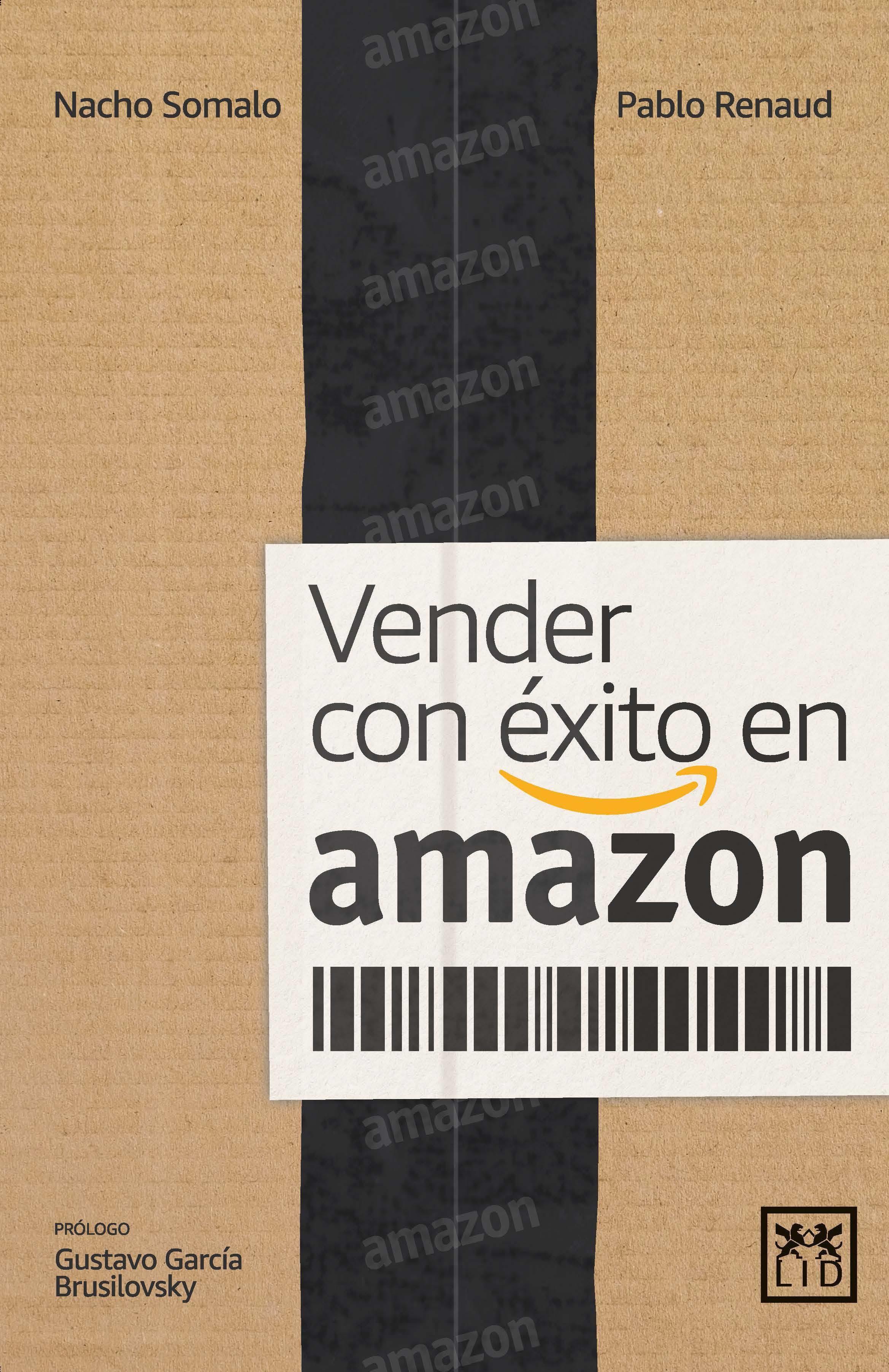 Trucos para vender en Amazon