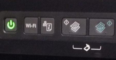 ventajas y desventajas de la conexión WiFi para la impresión