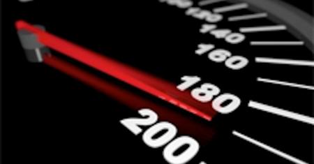 cómo acelerar wordpress