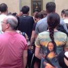 museo masificado