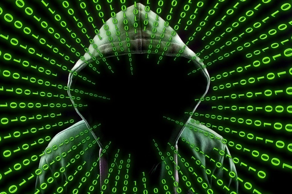 por qué es importante instalar un antivirus