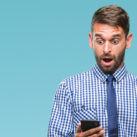 descargar tonos de llamada gratis para movil