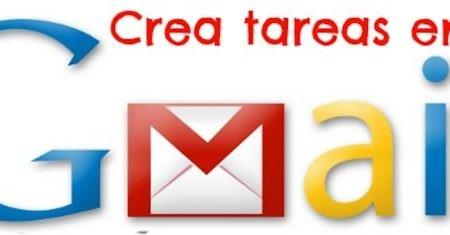 extensiones de google chrome para tareas en gmail