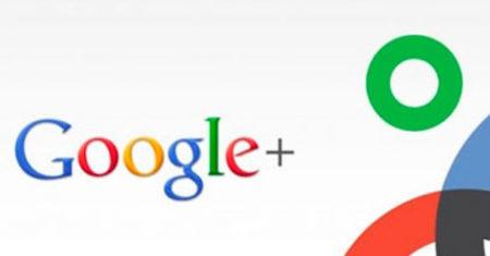 Los mejores juegos de Google+: videojuegos sociales