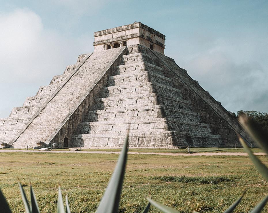 historia descubrimientos tecnologia compendio