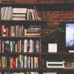 libros vs televisión