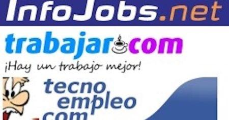 portales_empleo