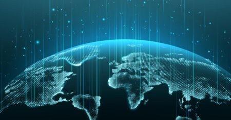 Decalogo de Tim Berners-Lee nuevo internet futuro red web
