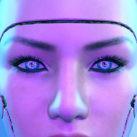cibernética. Robots