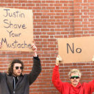 Dudewithsings Justin Bieber