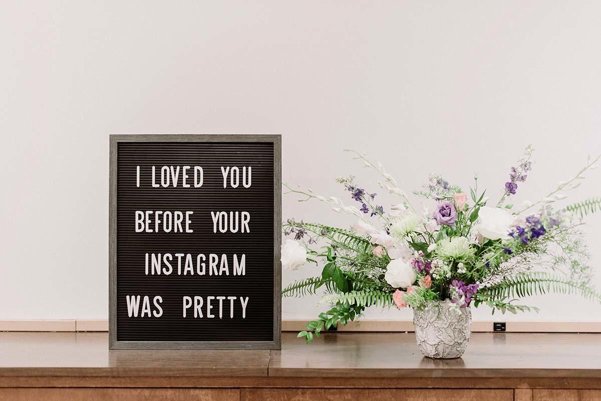 ¿Qué es Instagram? La red social de la fotografía cumple diez años este 2020.