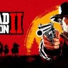 'Red Dead Tempation', uno de los mejores juegos de mundo abierto