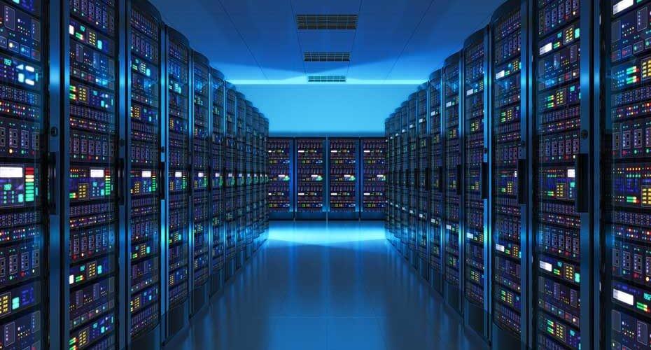 que es un servidor proxy
