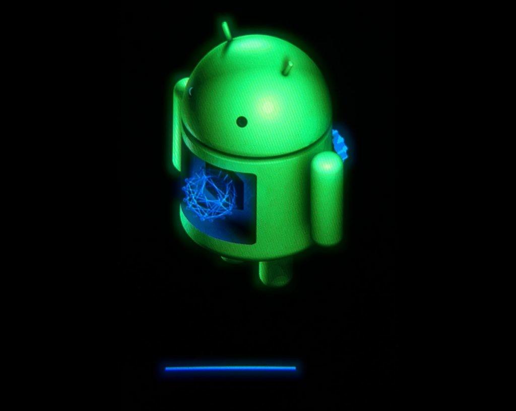 cómo actualizar Android paso a paso