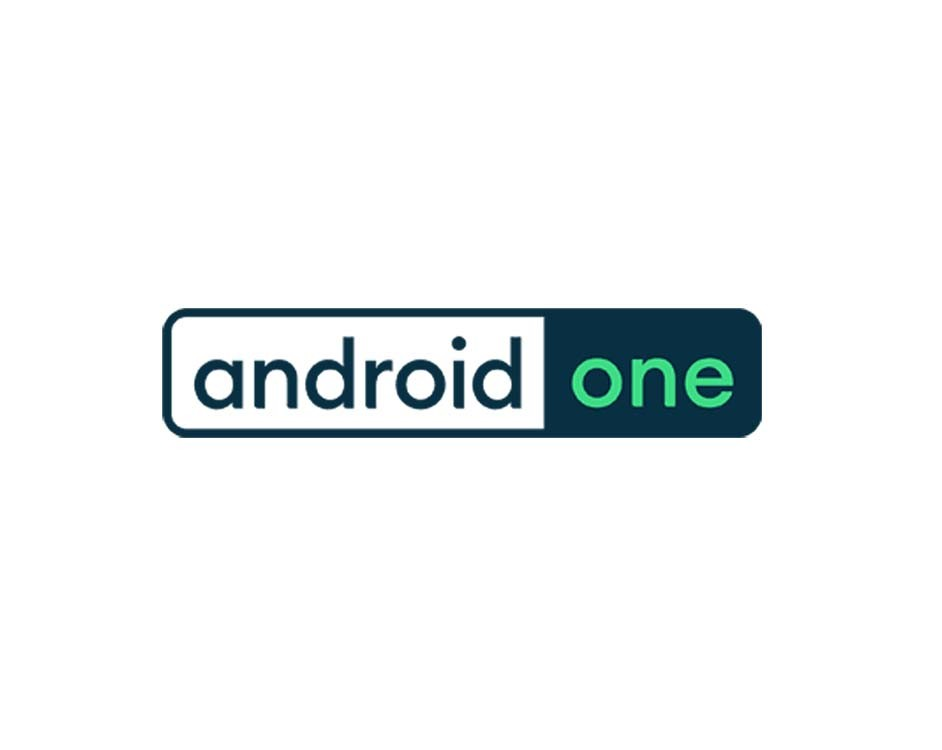 logo de Android One
