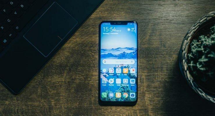 qué es Android One