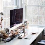 aplicaciones apps teletrabajo trabajar en casa coronavirus