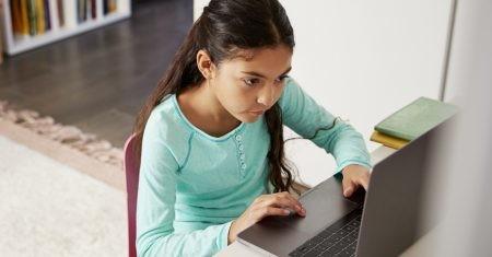 canales educativos youtube niños