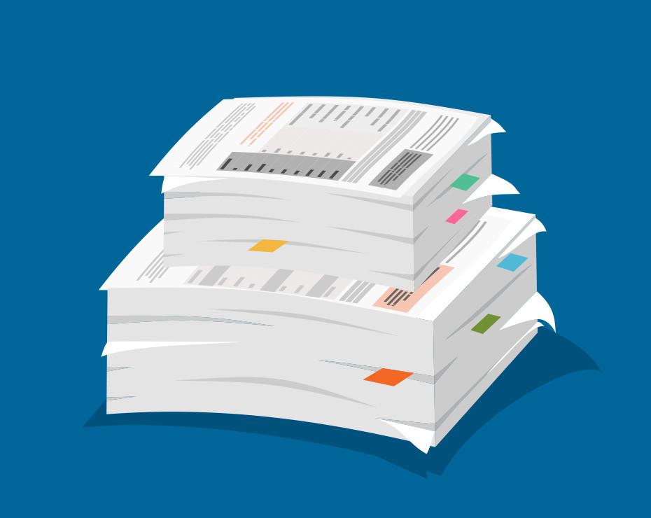 enviar archivos