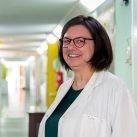 el coronavirus explicados por Sonia Zuniga