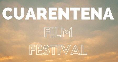@cuarentenafilmfestival