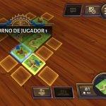 mejores juegos de mesa online