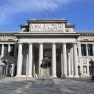 museos españoles