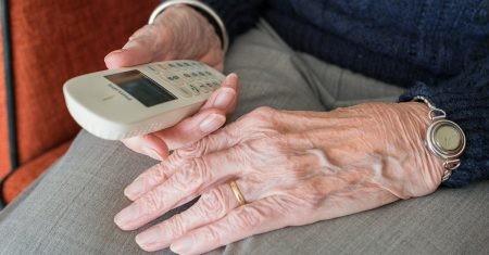 asistencia psicológica para ancianos