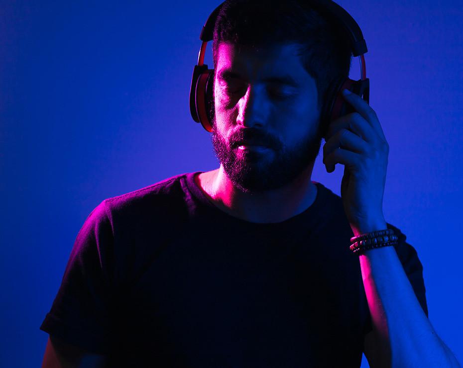 sonido 8D en que consiste mejores canciones