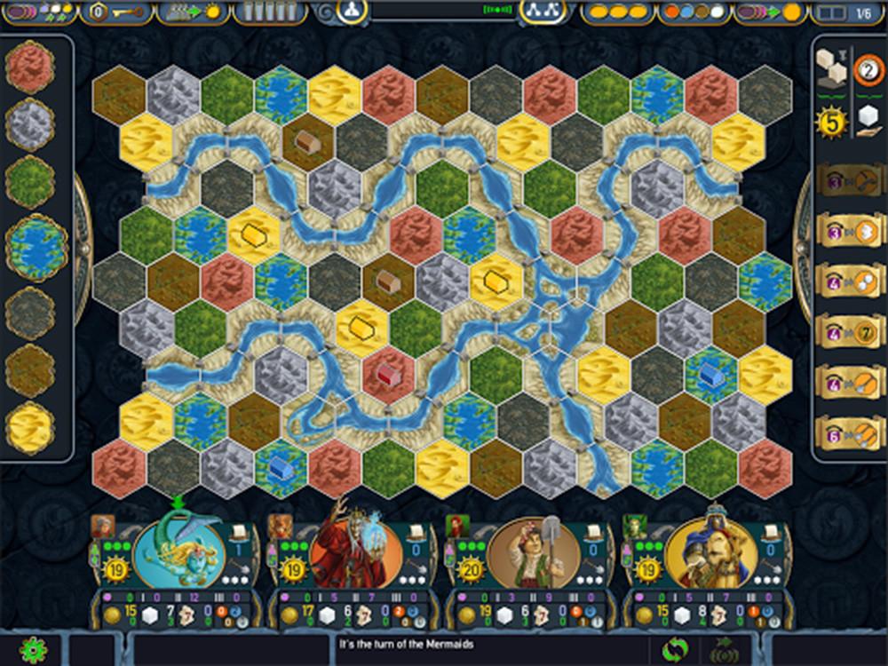 terra mystica juegos de mesa online