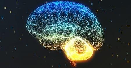 ingenieria neuromorfica que es