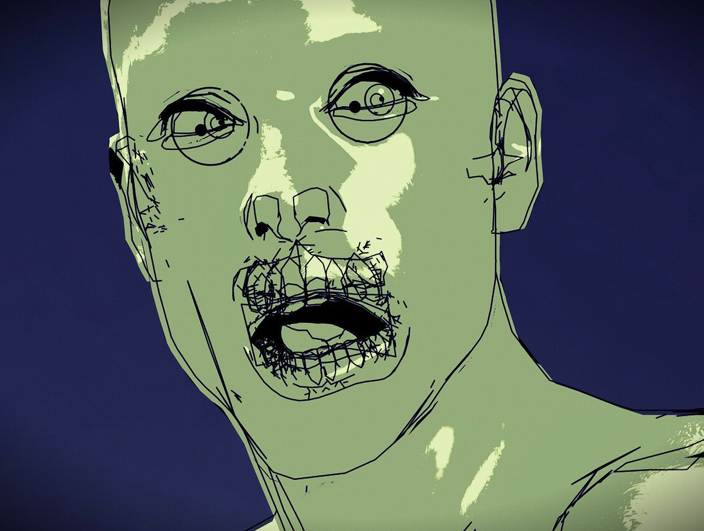 pandemia y cordura