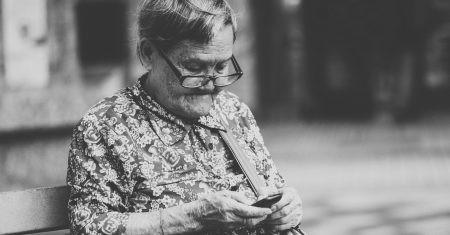 actividades para personas mayores