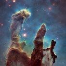 Los pilares de la creación