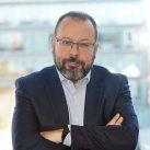 César Hernández, el jefe del Departamento de Medicamentos de Uso Humano de la Agencia Española de Medicamentos y Productos Sanitarios (AEMPS).