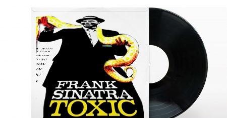 Fran Sinatra y la AI