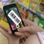 apps para alimentacion saludable